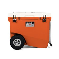 rovr cooler review