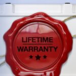lifetime warranty coolers