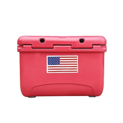 maga cooler USA