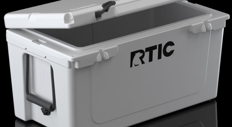 RTIC Sale