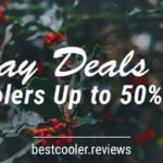 Cooler Christmas Sales 2020 – Find the Best Holiday Deals Here